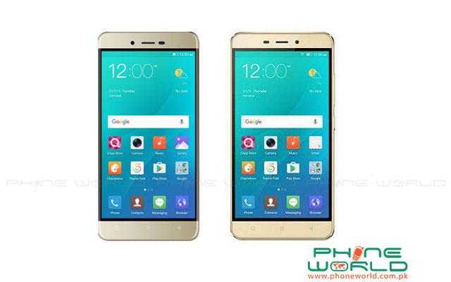 QMobile J7 vs QMobile J7 Pro - Retailed Comparison.