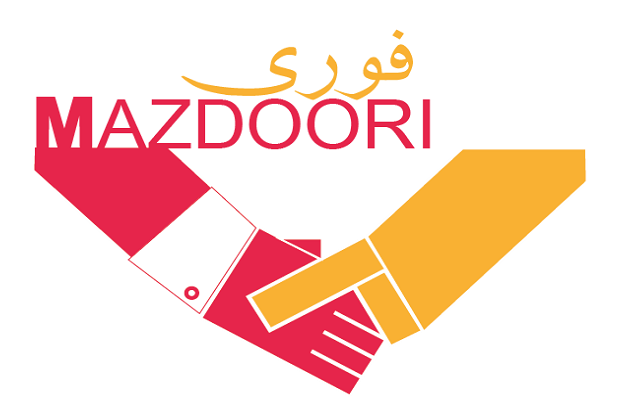 Fori Mazdoori Set to Slash the Digital Divide for Labour in Karachi