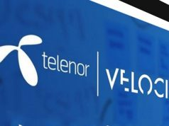 Four Telenor Velocity Startups Successfully Acquire Substantial Funding of Over $600,000