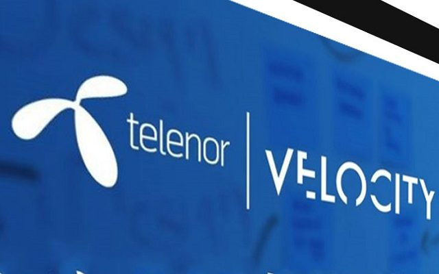 Image result for Six Startups Of  Telenor Velocity