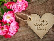 Phone World Team Wishes Mother's Day