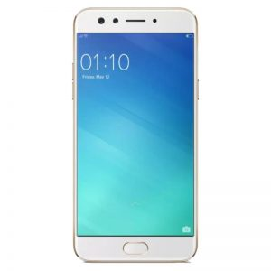 Oppo F3 Specifications and Price in Pakistan