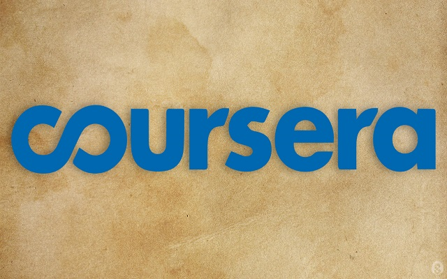 PM Youth Program & HEC Subsidize Coursera 12 Months Certifications at Rs 5000