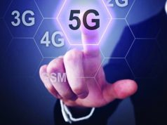 Pakistan to Test 5G Mobile Broadband Services by 2020