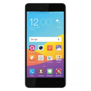 QMobile J7 PRO Specifications and Price in Pakistan