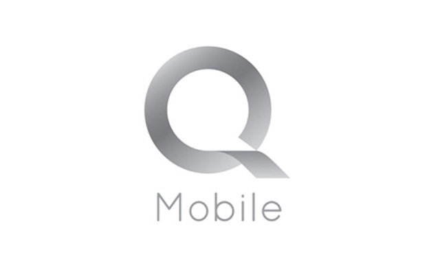 QMobile Surpasses all International Brands