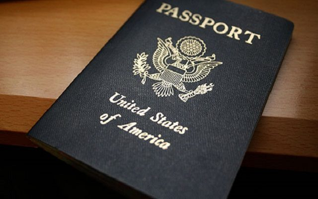 U.S. to Seek Social Media Details from Certain Visa Applicants