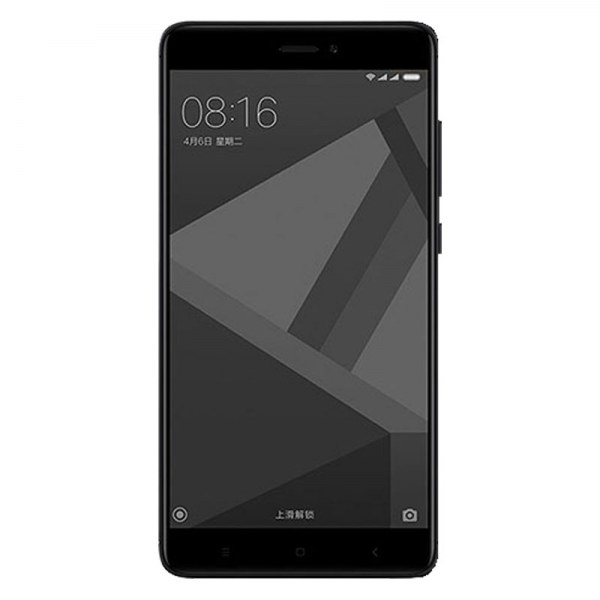 Xiaomi Redmi 4X Specifications and Price in Pakistan