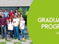 Zong 4G Launches its Graduate Trainee Program for 2017