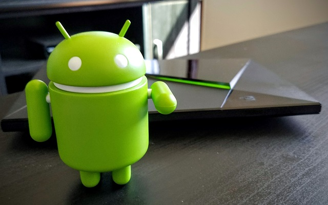 Researchers Find an Average of ~8400 Pieces of Android Malware Every Day