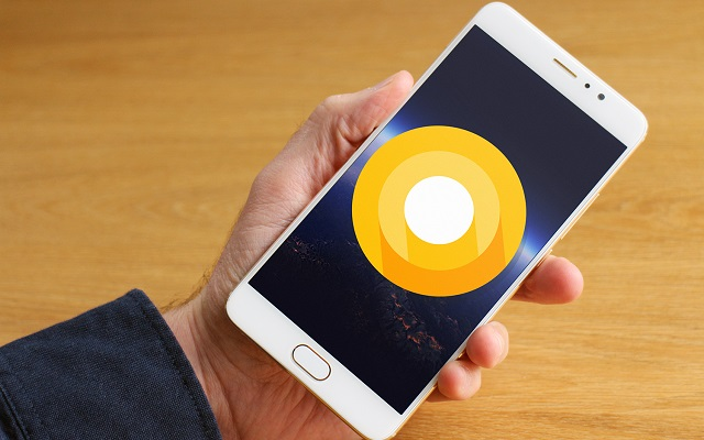 Google Releases Second Android O Developer Preview-Everything You Need to Know