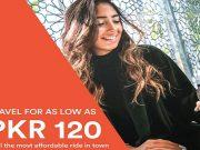 Careem Go Reduces Prices