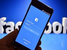 Facebook Announces Q1 2017 Report with 49% Increase in Revenue