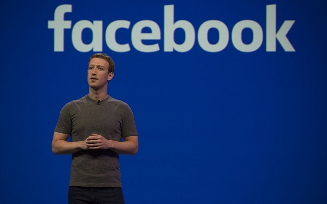 Facebook's Express Wi-Fi launches commercially in India