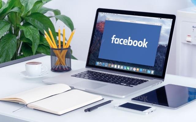 Pakistan Govt Requests to Facebook