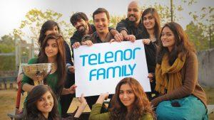 Jazz and Telenor Offer Summer Internship Program for 2017 Graduates