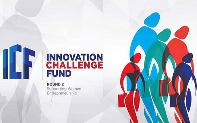 Karandaaz Invites Incubators and Accelerators for its 2nd Innovation Challenge Fund