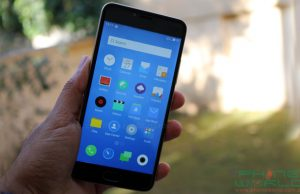 Meizu M5 Review