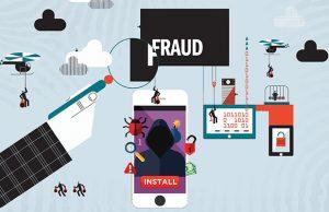 Mobile App Fraud