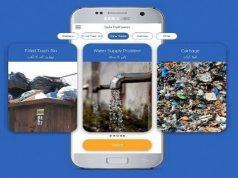 Safa Pekhawar: Now Register Sanitation Complaints Via App