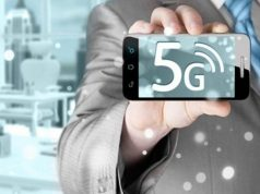 5G Doesn't Seem Like it's Coming to India Anytime Soon-Experts