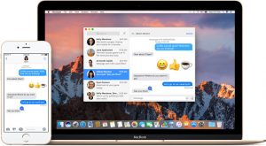 Apple Launched Business Chat: A Platform Which Brings Shopping into iMessage