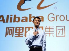 Evolving Technology can Cause World War III : Alibaba's Jack Ma