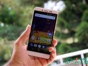 Telenor Infinity A2 Review