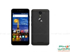 QMobile LT500 PRO Review