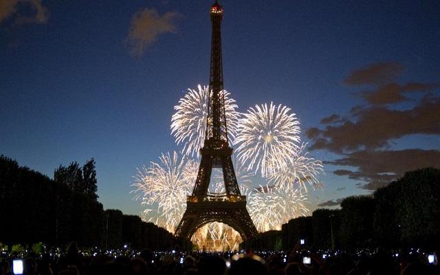 France Launched Tech Visa Program for Startups