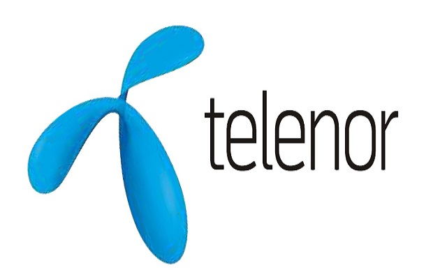 Here is the List of Telenor Internet Offers