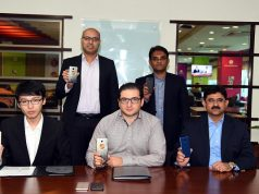 Jazz Collaborates with Meizu to Launch M5 Smartphone in Pakistan