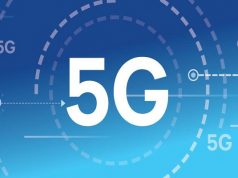 MoIT Seeks Federal Cabinet's Approval to Roll Out 5G Services in Pakistan