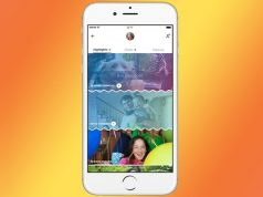 Skype Undergoes A Massive Makeover by Adding More Snapchat Like Features