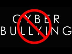Telenor Group & Telenor Pakistan Launch Global Stop Cyberbullying Campaign to Support '4 Million by 2020' Goal