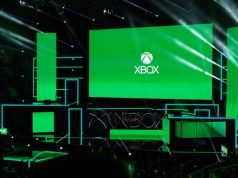 The New Xbox One X Price, Specs, Games and Release Date