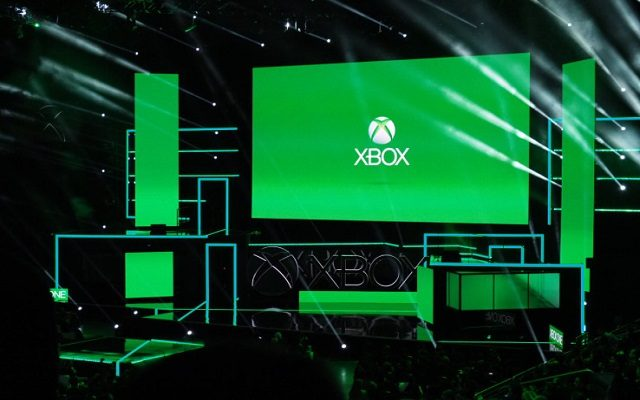 New Just Released Xbox 1 Game : The new xbox one price specs games and release date