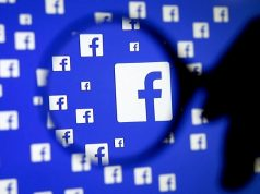 Facebook Introduces New Privacy Tools