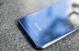 Honor 9 Launch Date