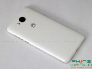 huawei y5 back body