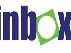 Inbox Business Tech to Digitize Government and Plans 1.5 Bn IPO
