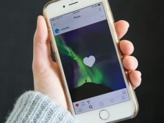 Instagram Uses Artificial Intelligence