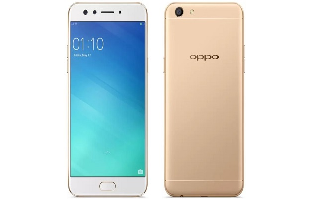 OPPO Celebrates the Festival of Ramazan with Discounted Price