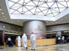 Dubai Launches UAE Smart Wallet