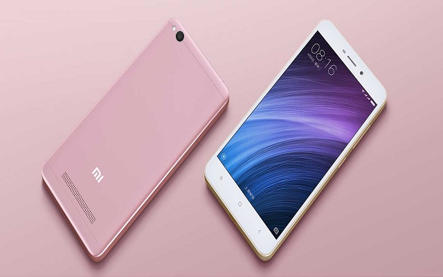 Xiaomi Joins Hands with Shaukat Khanum Memorial Cancer Hospital