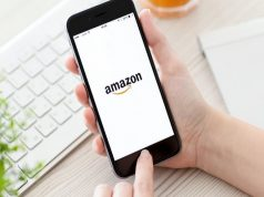 Amazon Launches Spark - A Shoppable Social Content Feed