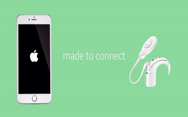 Apple and Cochlear Team Up to introduce Cochlear Hearing Device for iPhone
