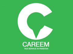 Careem Monthly Packages