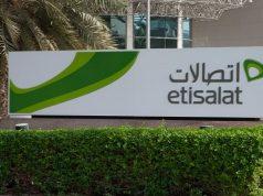 Etisalat Group's Nigerian Default: Alarming Bells for Pakistan