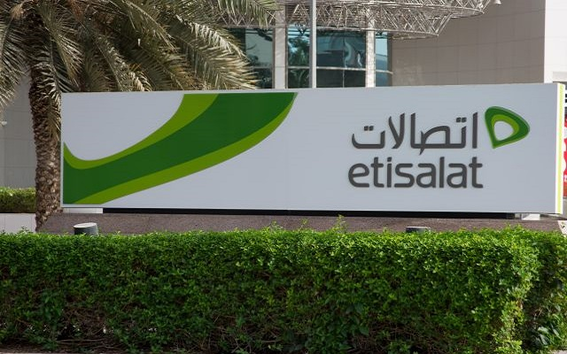 Etisalat Group's Nigerian Default: Alarming Bells for Pakistan